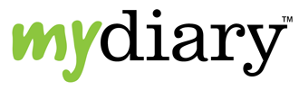 MyDiary Software